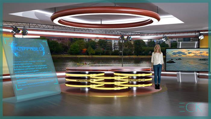 TV2 compA