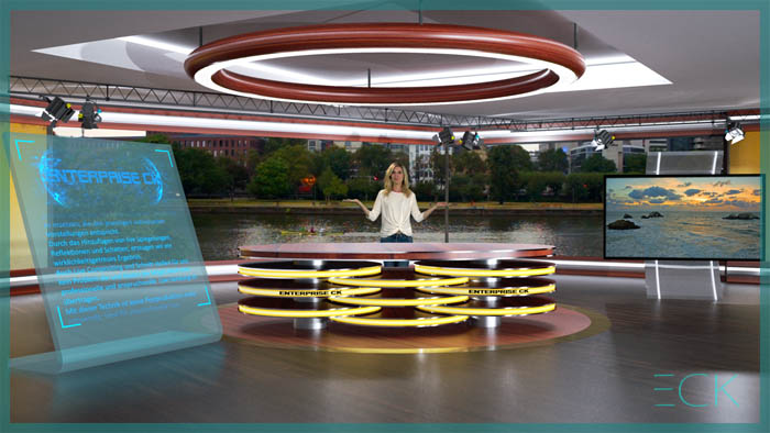 TV2 compB